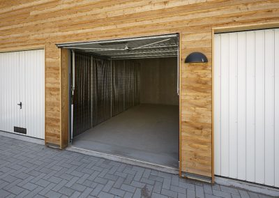 SegePark garage byggnader2