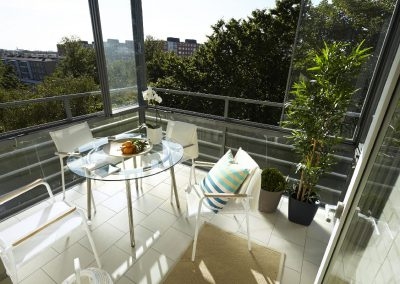 SegePark balkong2