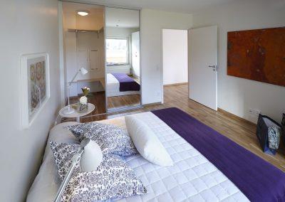 SegePark Det stora sovrummet2